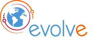 Logo of EVOLVE Training Center